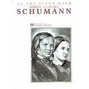 Schumann, Robert - At The Piano With Robert And Clara Schumann
