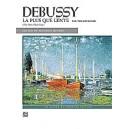 Debussy, Claude - La Plus Que Lente