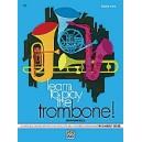 Gouse, Charles F - Learn To Play Trombone, Baritone B.c.