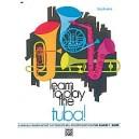 Gouse, Charles F - Learn To Play Tuba
