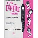 Its Tonette Time
