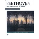Beethoven, Ludwig van - 7 Sonatinas
