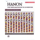 Hanon, Charles Louis - Hanon -- The Virtuoso Pianist