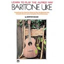 Morton Manus - Learn To Play Baritone Ukulele