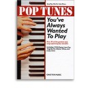 Pop Tunes Youve Always Wanted To Play