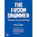 The Fusion Drummer