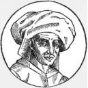 Des Prez, Josquin - Missa Pange Lingua