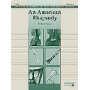 Meyer, Richard - An American Rhapsody