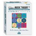 Surmani, Surmani  - Essentials Of Music Theory Software, Version 2.0 - Complete Student Version