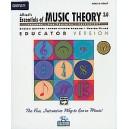 Surmani, Surmani  - Essentials Of Music Theory Software, Version 2.0 - Complete Educator Version