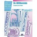 Hodges, Steve (arranger) - Dr. Rockenstein