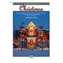 Rollin, Catherine - Spotlight On Christmas