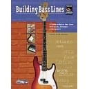 Archard, Chuck - Building Bass Lines