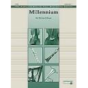 Meyer, Richard - Millennium