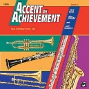 Oreilly, J,  - Accent On Achievement