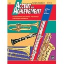 Oreilly, J,  - Accent On Achievement - Teachers Resource Kit