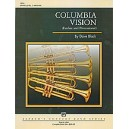 Black, Dave - Columbia Vision