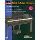 Basix®: Electronic Keyboard Method (spanish Edition)