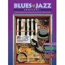 Konowitz, Bert - Blues & Jazz Complete