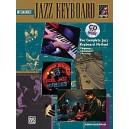 Baerman, Noah - Complete Jazz Keyboard Method - Intermediate Jazz Keyboard