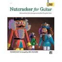 Hummer, Ken (arranger) - Nutcracker For Guitar In Tab