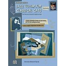Jazz Guitar For Classical Cats - Harmony (The Classical Guitarists Guide to Jazz