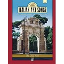 Gateway To Italian Songs And Arias - High Voice