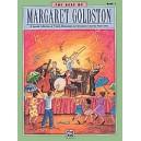 Goldston, Margaret - The Best Of Margaret Goldston, Book 1