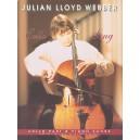 Julian Lloyd Webber: Cello Song
