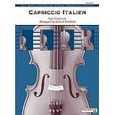 Tchaikovsky, P.I, arr. Forsblad - Capriccio Italien