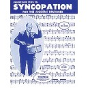 Reed, Ted - Progressive Steps To Syncopation For The Modern Drummer