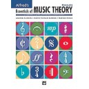 Surmani, Surmani  - Essentials Of Music Theory - Complete