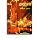 Michael Nyman: Wonderland (Solo Piano) - Nyman, Michael (Artist)