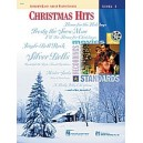 Alfreds Basic Adult Piano Course Christmas Hits