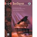 Beethoven, Ludwig van - Basix Keyboard Classics Beethoven