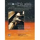 Konowitz, Bert - Listen And Play Blues Keyboard