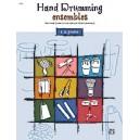 Grosso, C, A - Hand Drumming Ensembles