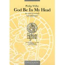 Philip Wilby: God Be In My Head - Wilby, Philip (Artist)