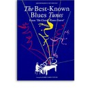 Classic Piano Course: The Best-Known Blues Tunes