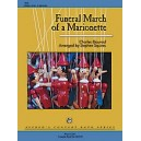 Gounod, C, arr. Squires, S - Funeral March Of A Marionette