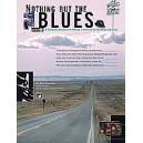 Konowitz, Bert - Nothing But The Blues