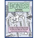 Gardner, Janet - Bones! - Student 5-Pack