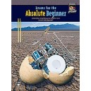 Sweeney, Pete - Drums For The Absolute Beginner