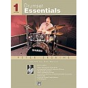 Erskine, Peter - Drumset Essentials