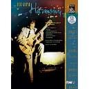 Fisher, Jody - Jazz Guitar Harmony