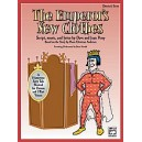 Perry, Dave  - The Emperors New Clothes - Directors Score