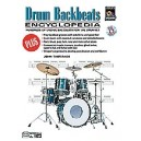 Thomakos, John - Drum Backbeats Encyclopedia