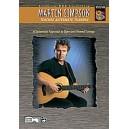 Simpson, Martin - Martin Simpson Teaches Alternate Tunings