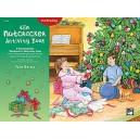 Gerou, Tom - The Nutcracker Activity Book - Pre-reading