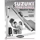 Suzuki Tonechimes - Ringing Bells in Education!